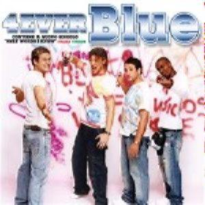 BLUE - THE BEST- 4EVER BLUE
