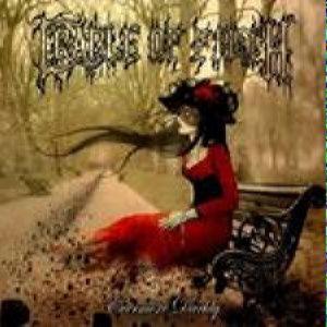 Cradle Of Filth - Evermore Darkly… /Cd+Dvd/