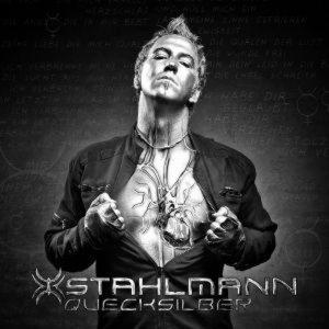 Stahlmann - Quecksilber
