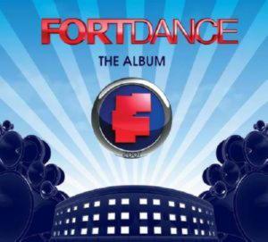 FORTDANCE 2007 -