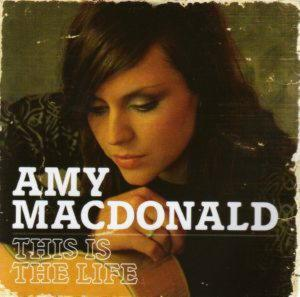 Amy Macdonald - This Is The Life /2 Cd/