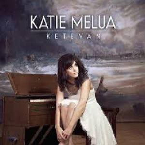 Katie Melua - Ketevan (2013)