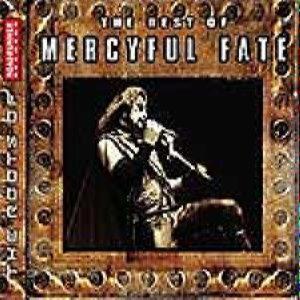 Mercyful Fate - The Best Of…
