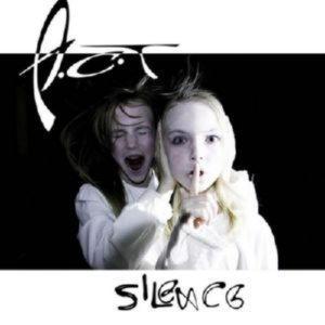 A.C.T. - Silence