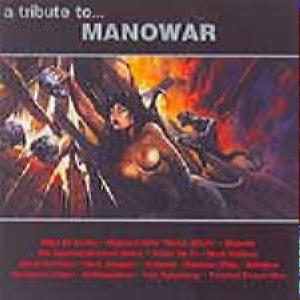MANOWAR - A TRIBUTE TO…