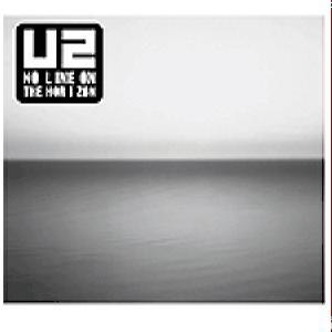 U2 - No Line On The Horizon (Digi-Pack)