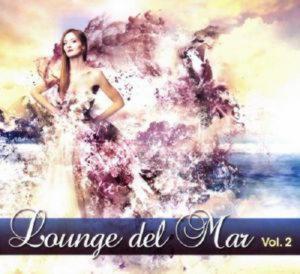Lounge del Mar vol.2 -