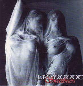 Cryhavoc - Sweetbriers (1998)