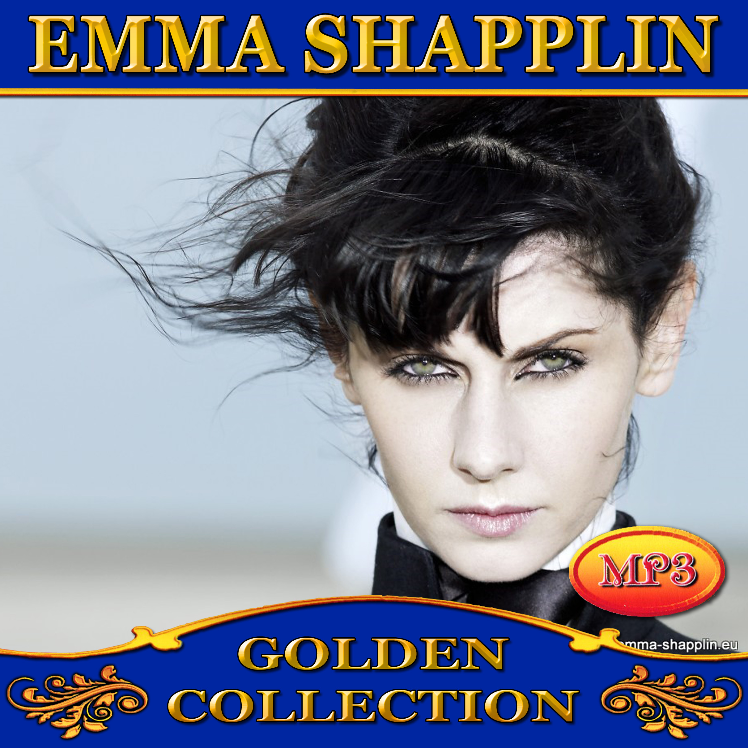 Emma Shapplin [mp3]
