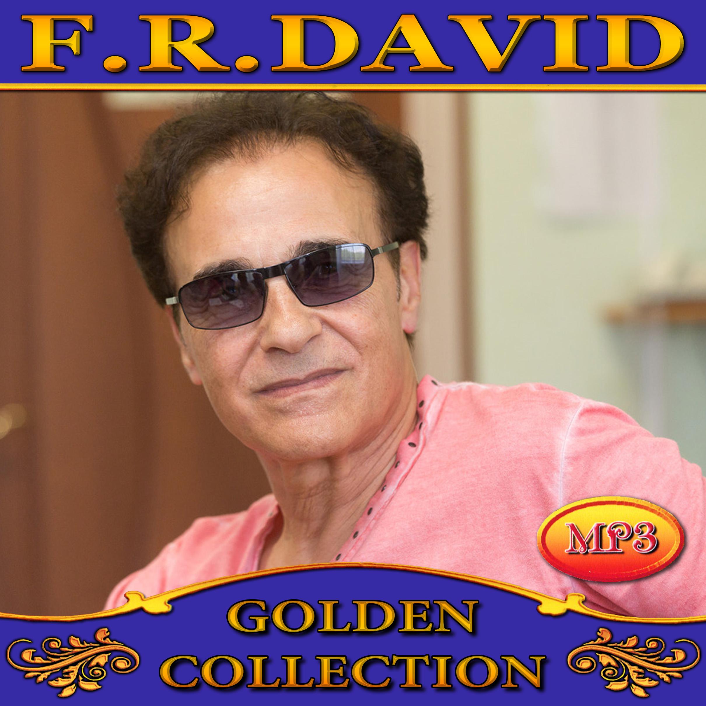 F.R.David [mp3]