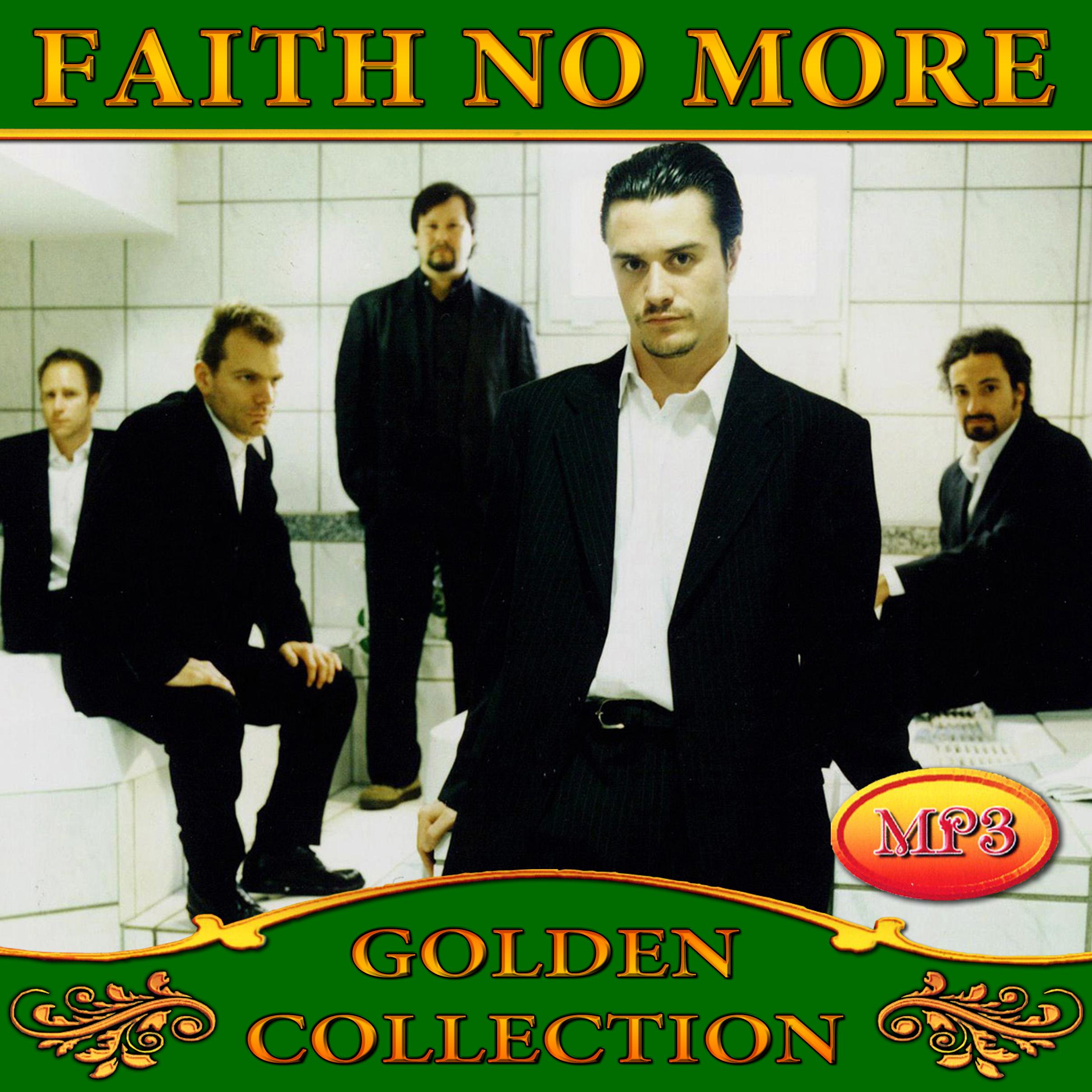 Faith No More [mp3]