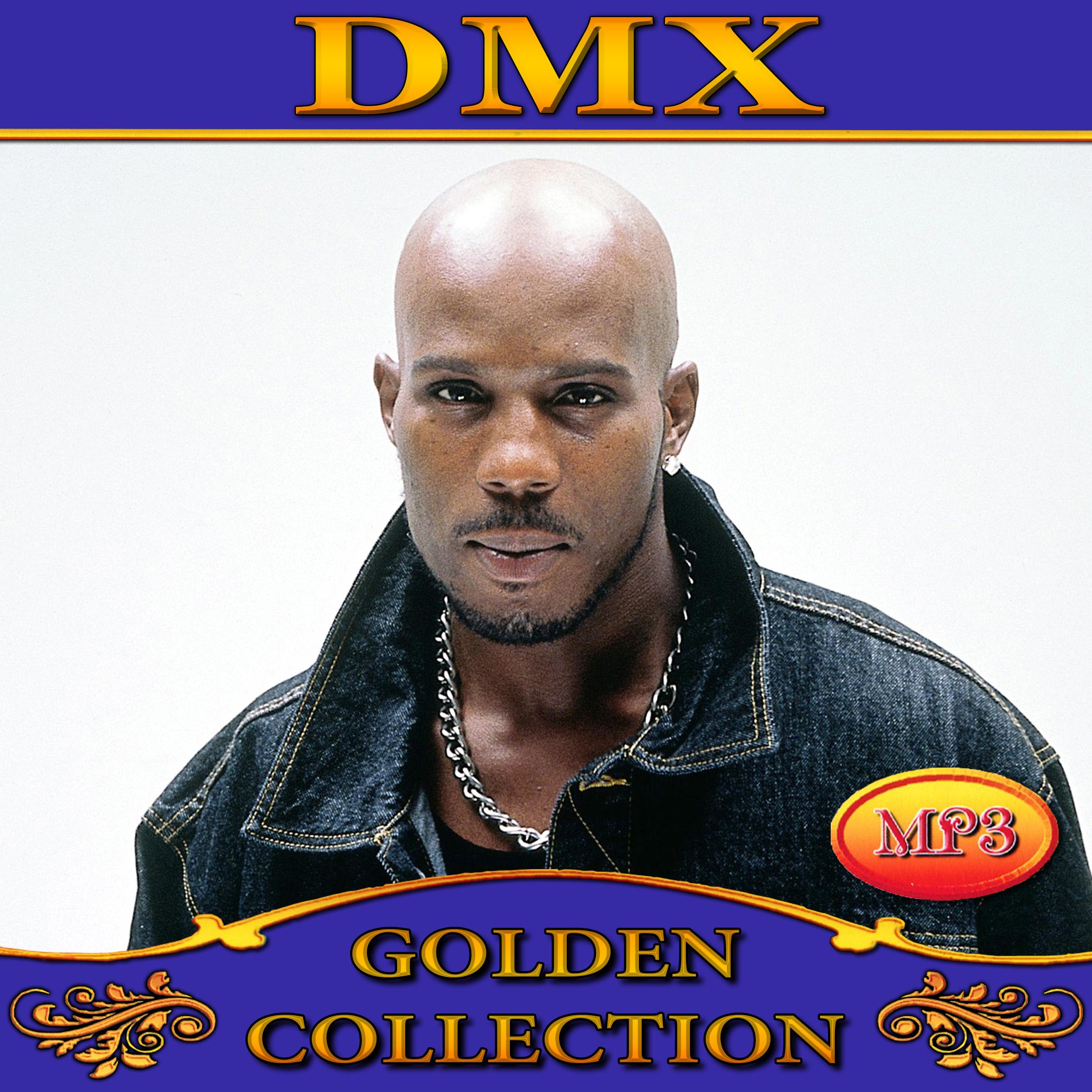 DMX [mp3]