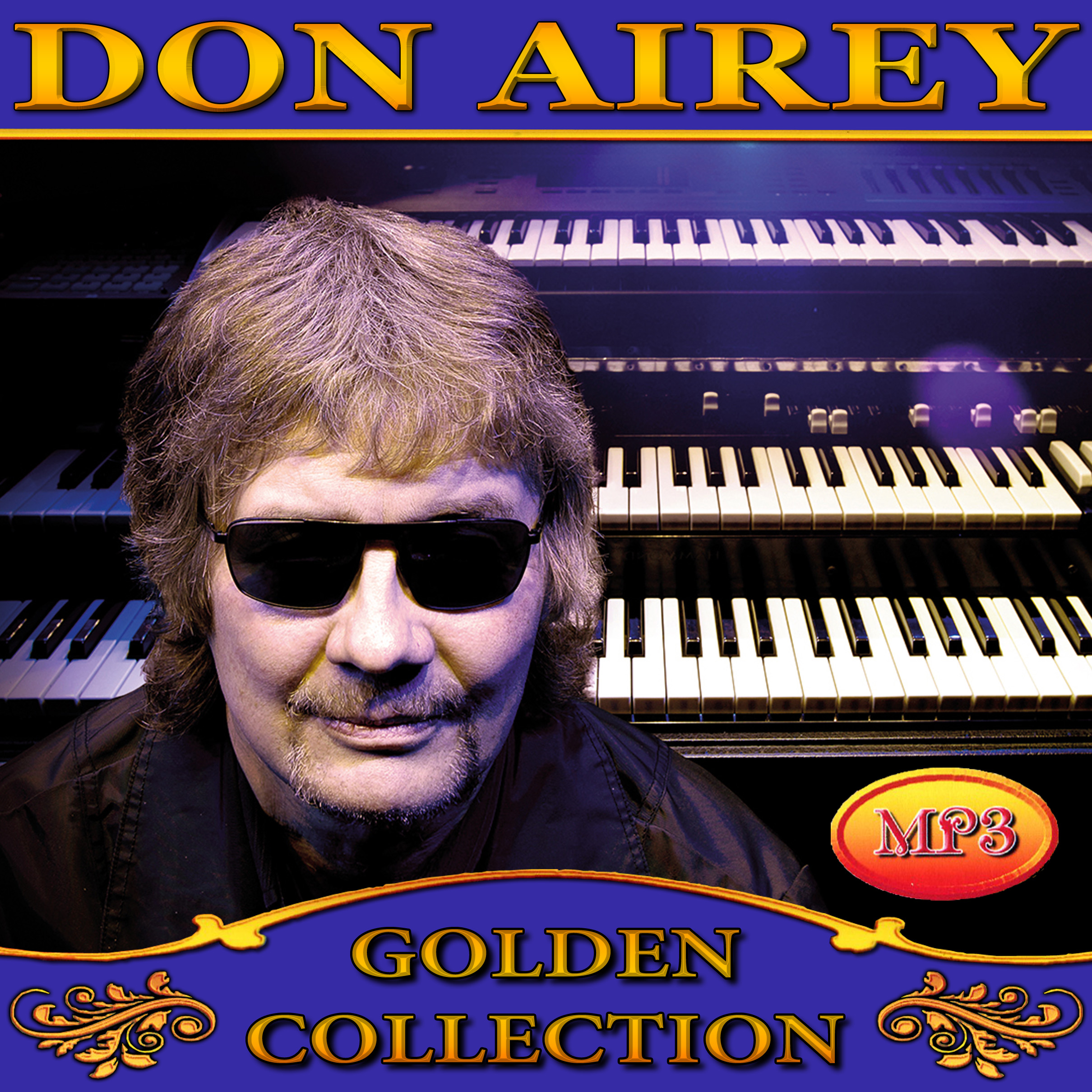 Don Airey [mp3]
