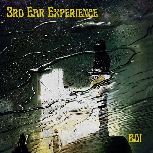 3rd Ear Experience - Boi (2013)