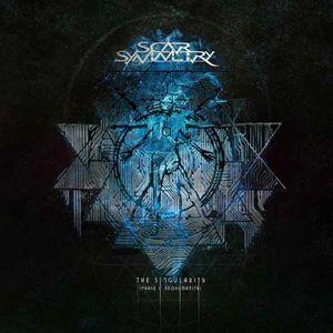 Scar Symmetry - The Singularity (Phase 1: Neohumanity) (2014)