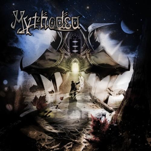 Mythodea - Mythodea (2012)