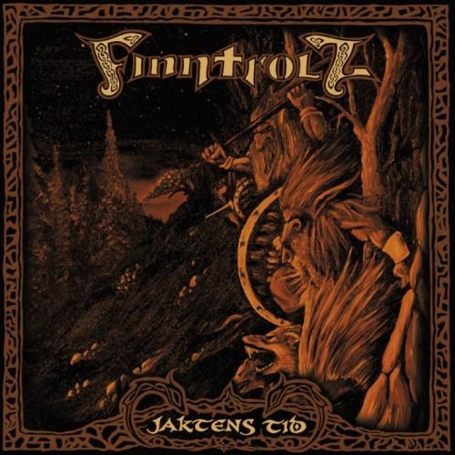 Finntroll - Jaktens Tid (2001)