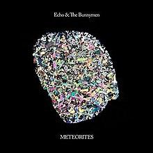Echo & the Bunnymen (2014)