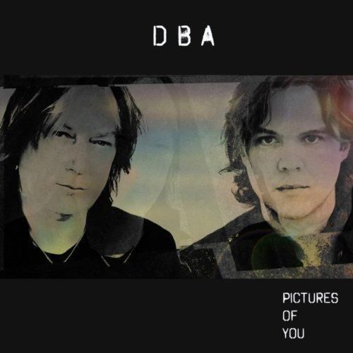 Downes Braide Association - Pictures Of You (2012)
