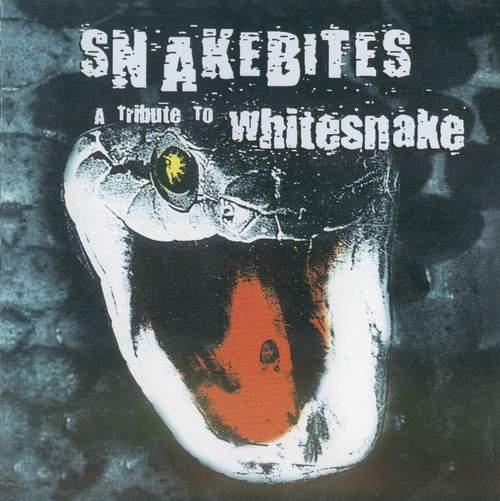 Snakebites - A Tribute To Whitesnake (2001)