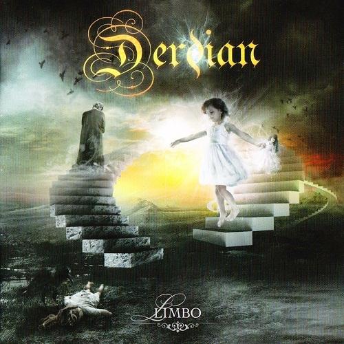 Derdian - Limbo (2013)
