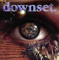 Downset. - Universal (2004)