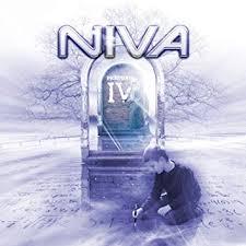 Niva - Incremental IV (2014)