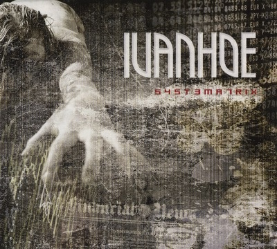 Ivanhoe - Systematrix (2013)