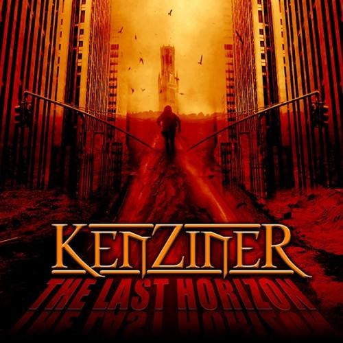 Kenziner - The Last Horizon (2014)