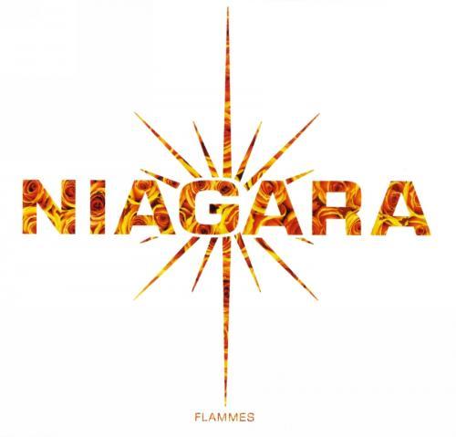 Niagara - Flammes (2002)