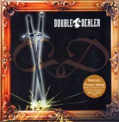 Double Dealer - Double Dealer (2000)