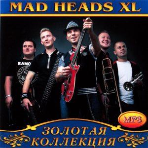 Mad Heads XL [mp3]