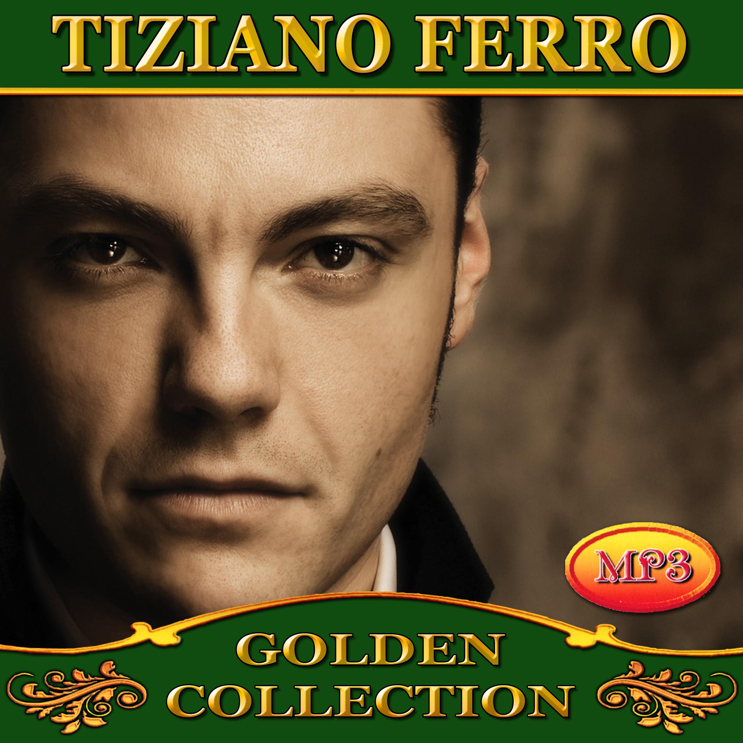 Tiziano Ferro [mp3]
