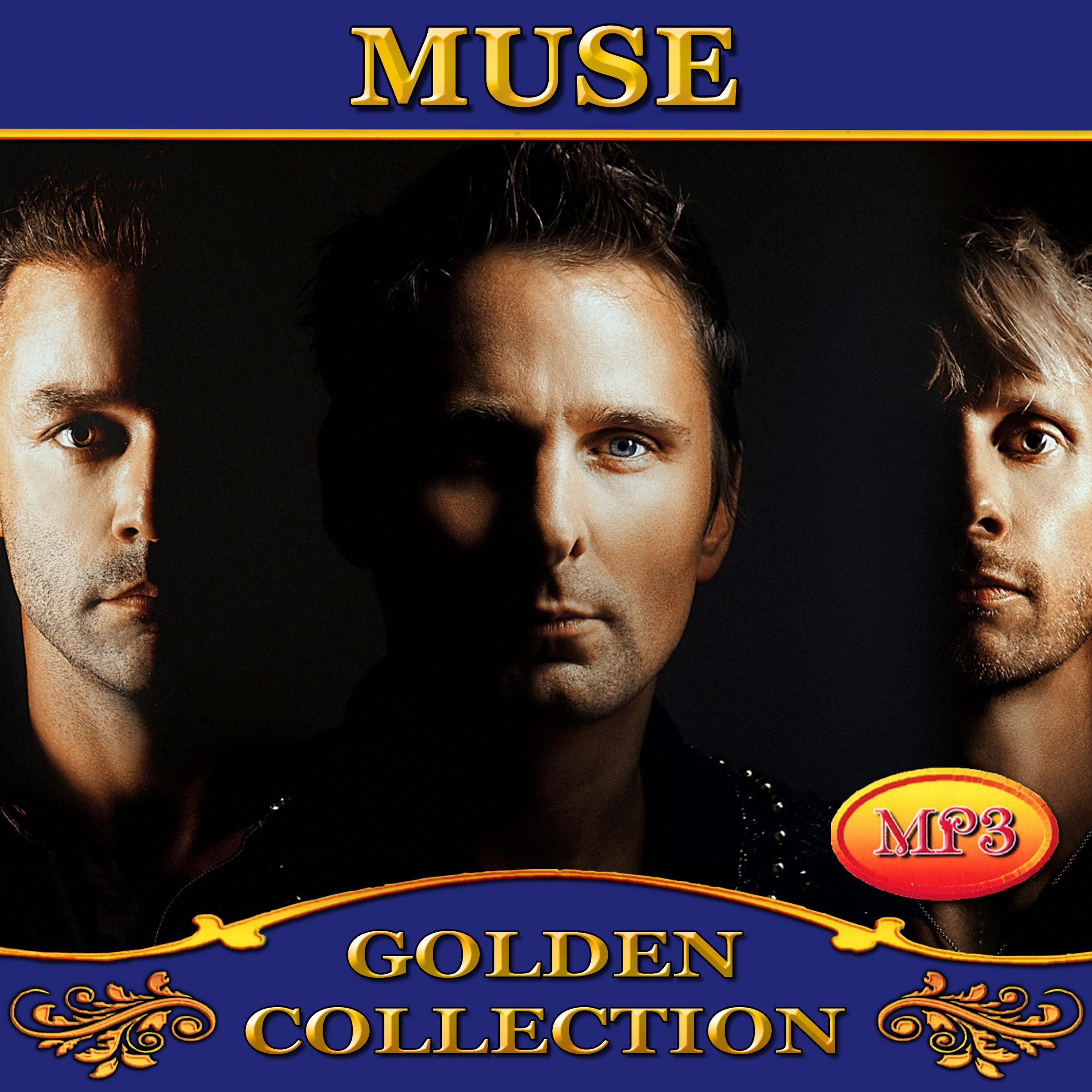 Muse [mp3]
