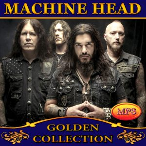Machine Head [mp3]