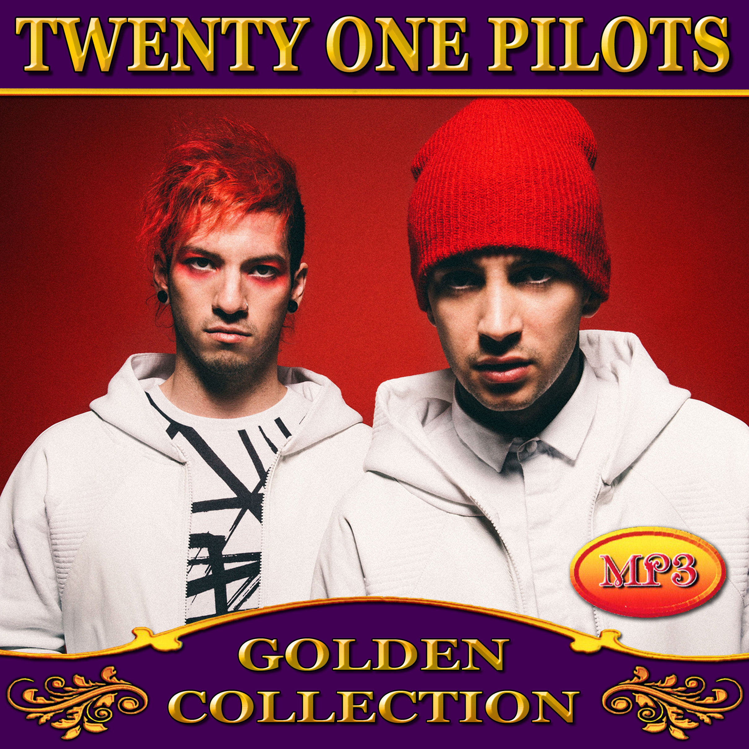 Twenty One Pilots [mp3]