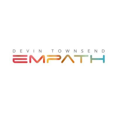 Devin Townsend — Empath (2 cd)(2019)