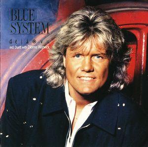 Blue System - De Javu (1991)