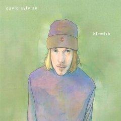David Sylvian - Blemish (2003)