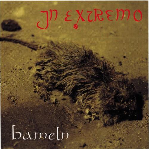 In Extremo - Hameln (1998)