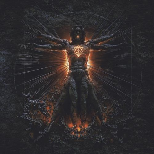 In Flames - Clayman (2014) (digipack)