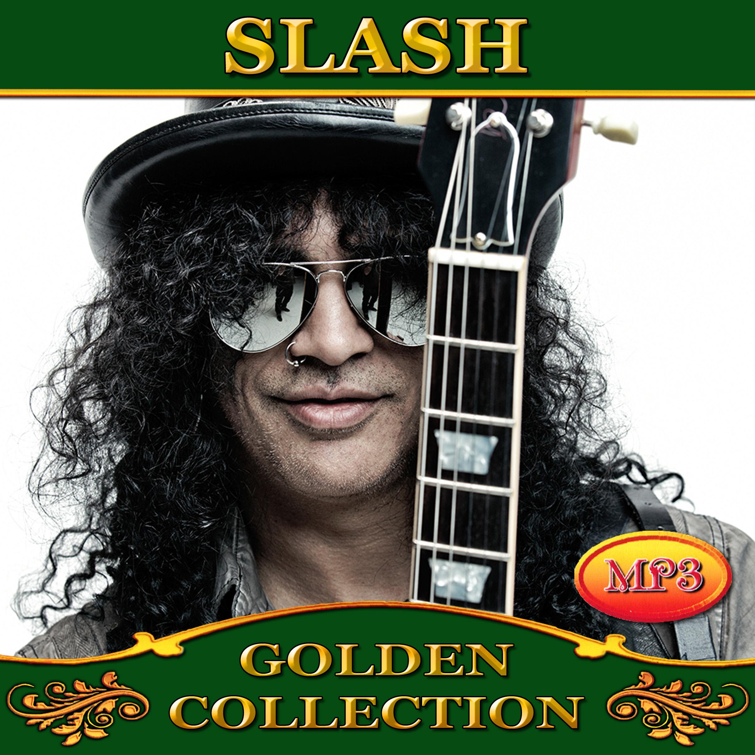 Slash [mp3]