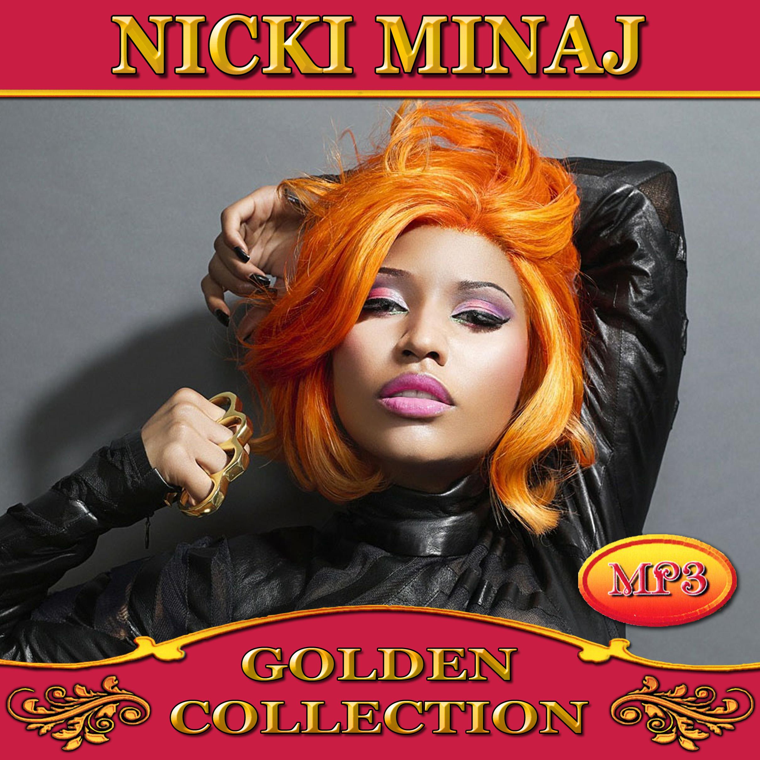 Nicki Minaj [mp3]