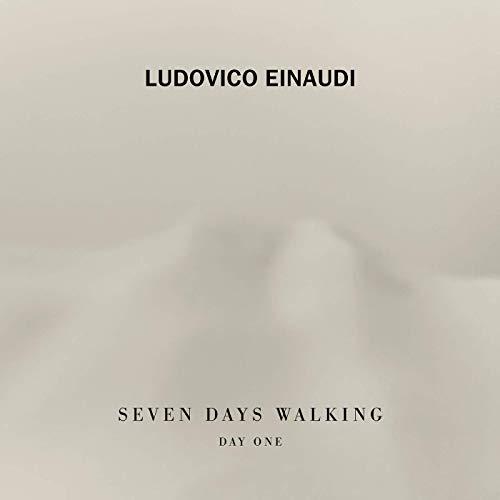 Ludovico Einaudi — Seven Days Walking Day One (2019)