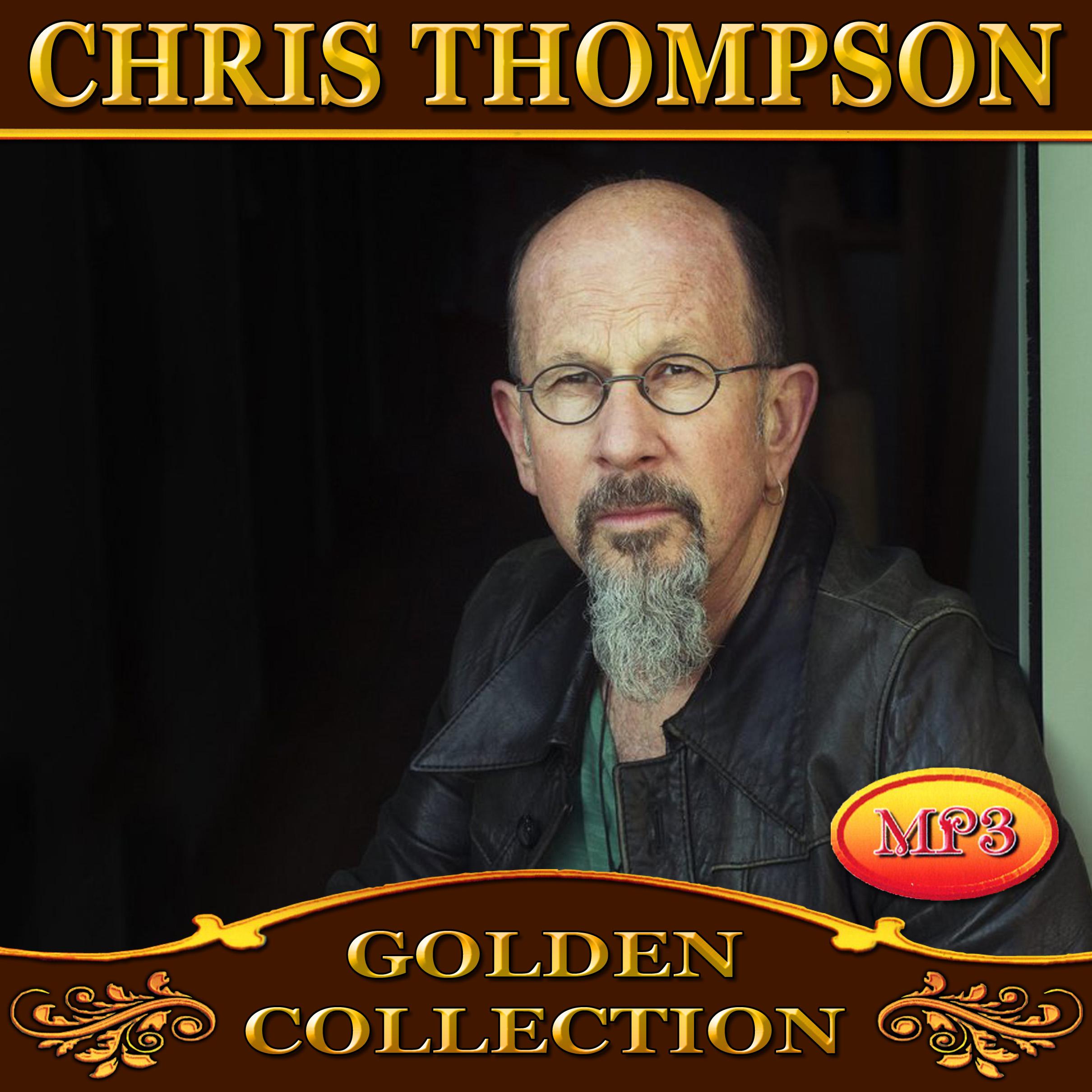 Chris Thompson [mp3]