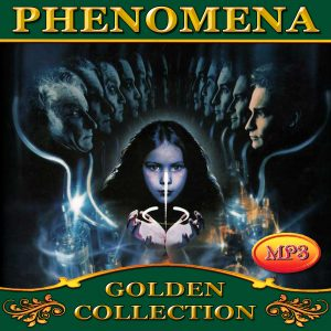 Phenomena [mp3]