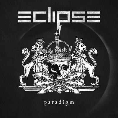 Eclipse — Paradigm (2019)