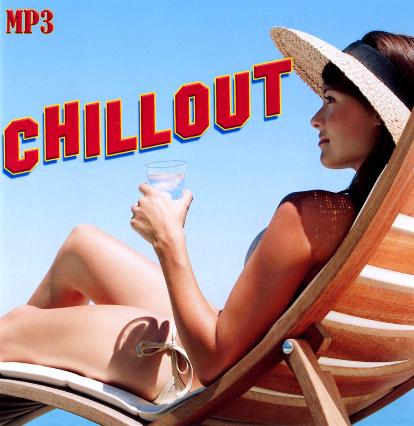 Chillout [mp3]