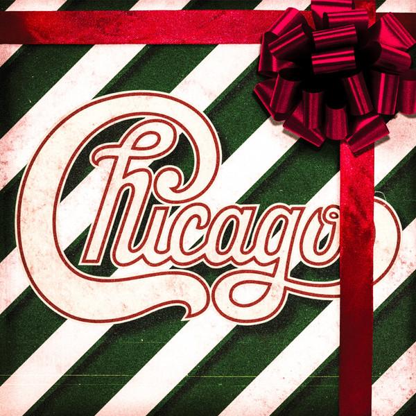 Chicago - Chicago Christmas (2019)