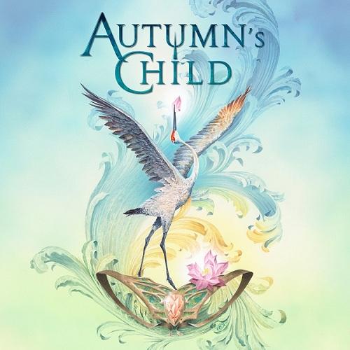 Autumn's Child - Autumn's Child (2020)
